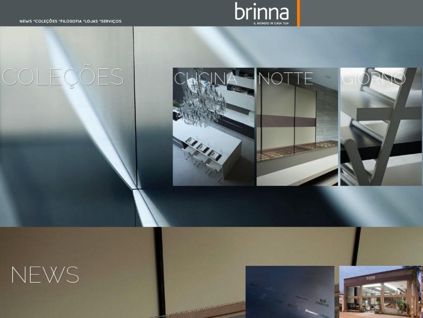 brinna2
