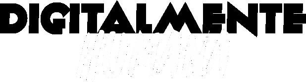 capa_campanha_digitalmente_humana_logo