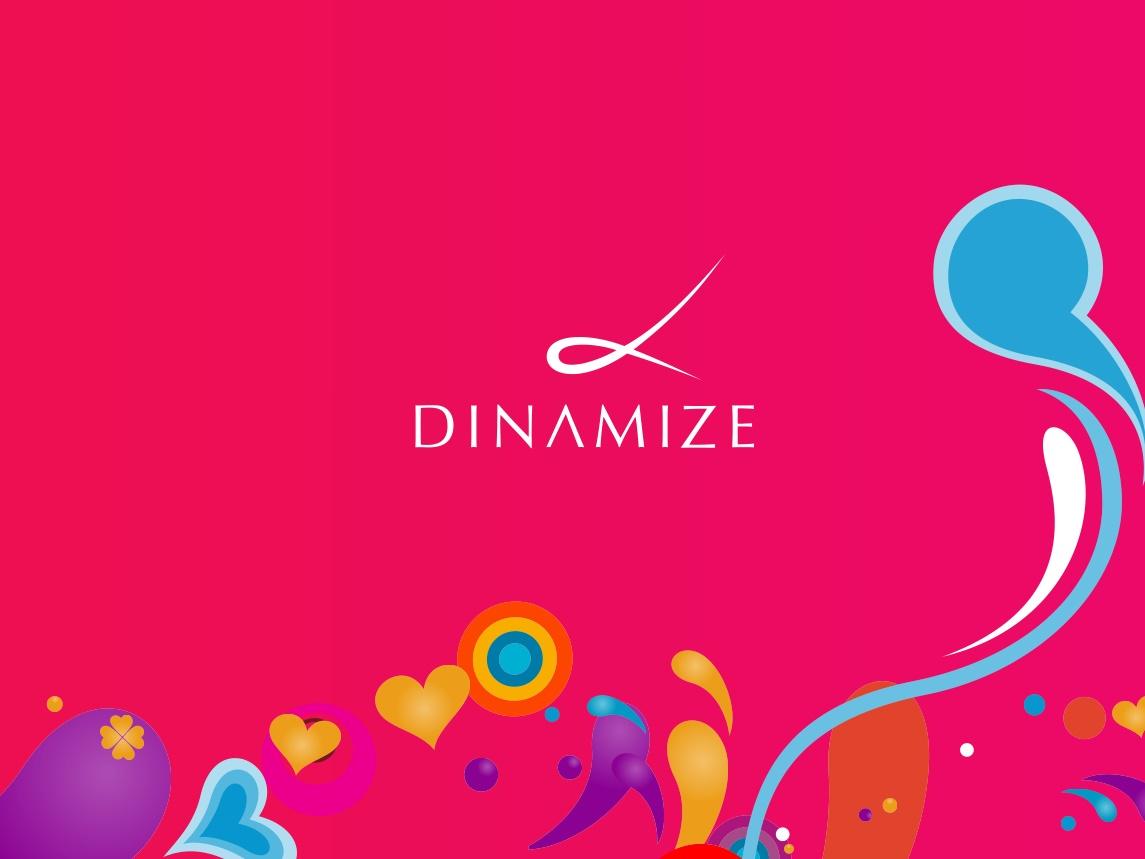 DINAMIZE_ART