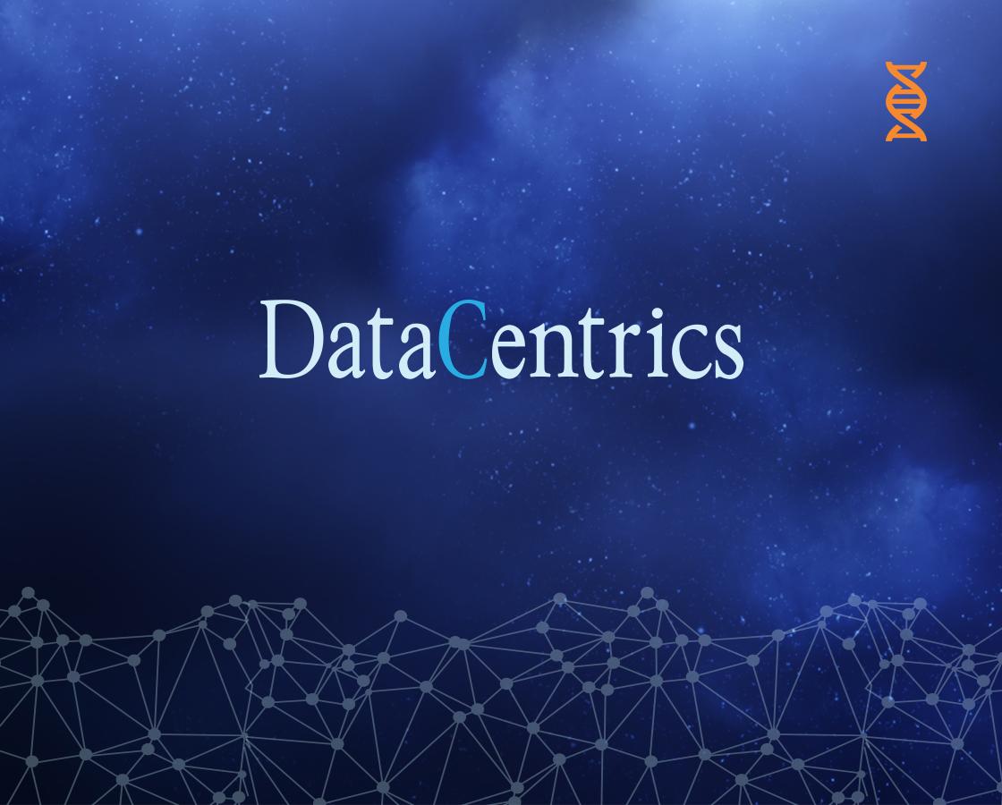 DataCentrics 3