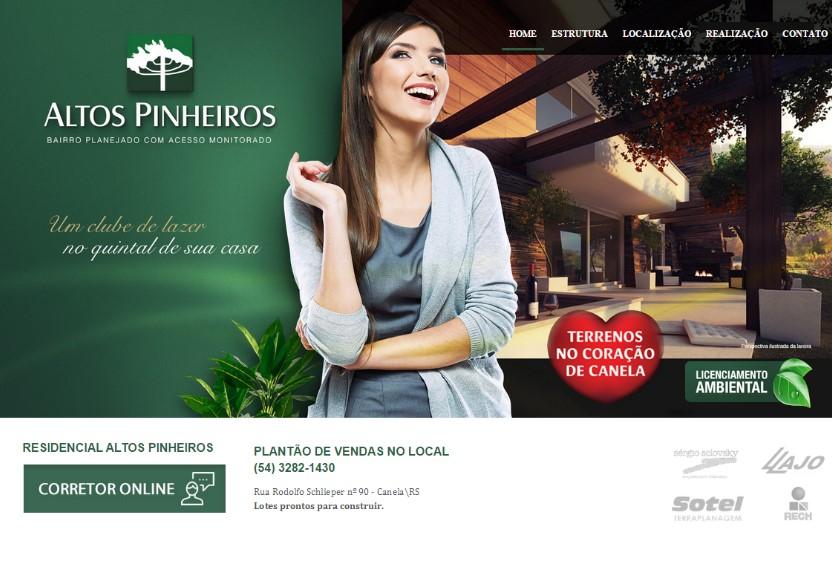 altos_pinheiros_2