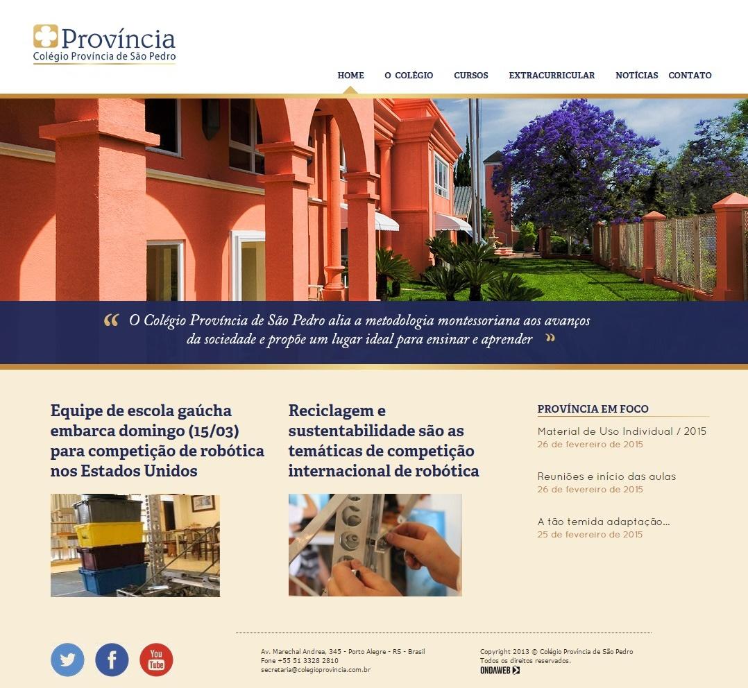 colegio_provincia