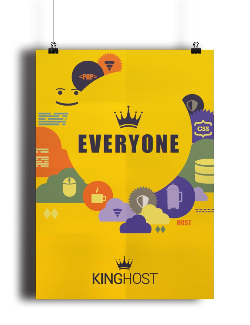 Poster_Mockup_king
