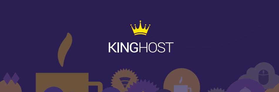 capa_king