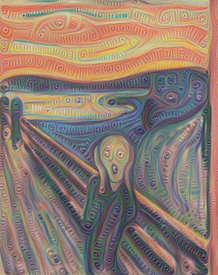 TheScream-mod2