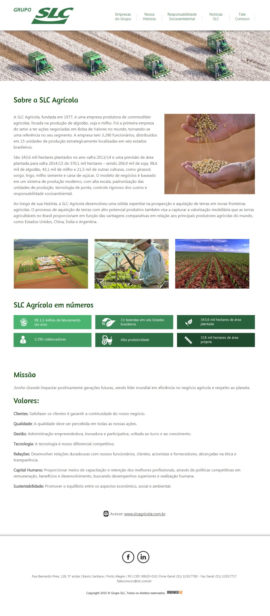 SLC_AGRICOLA