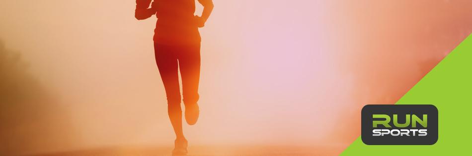 capa-blog-run-sports