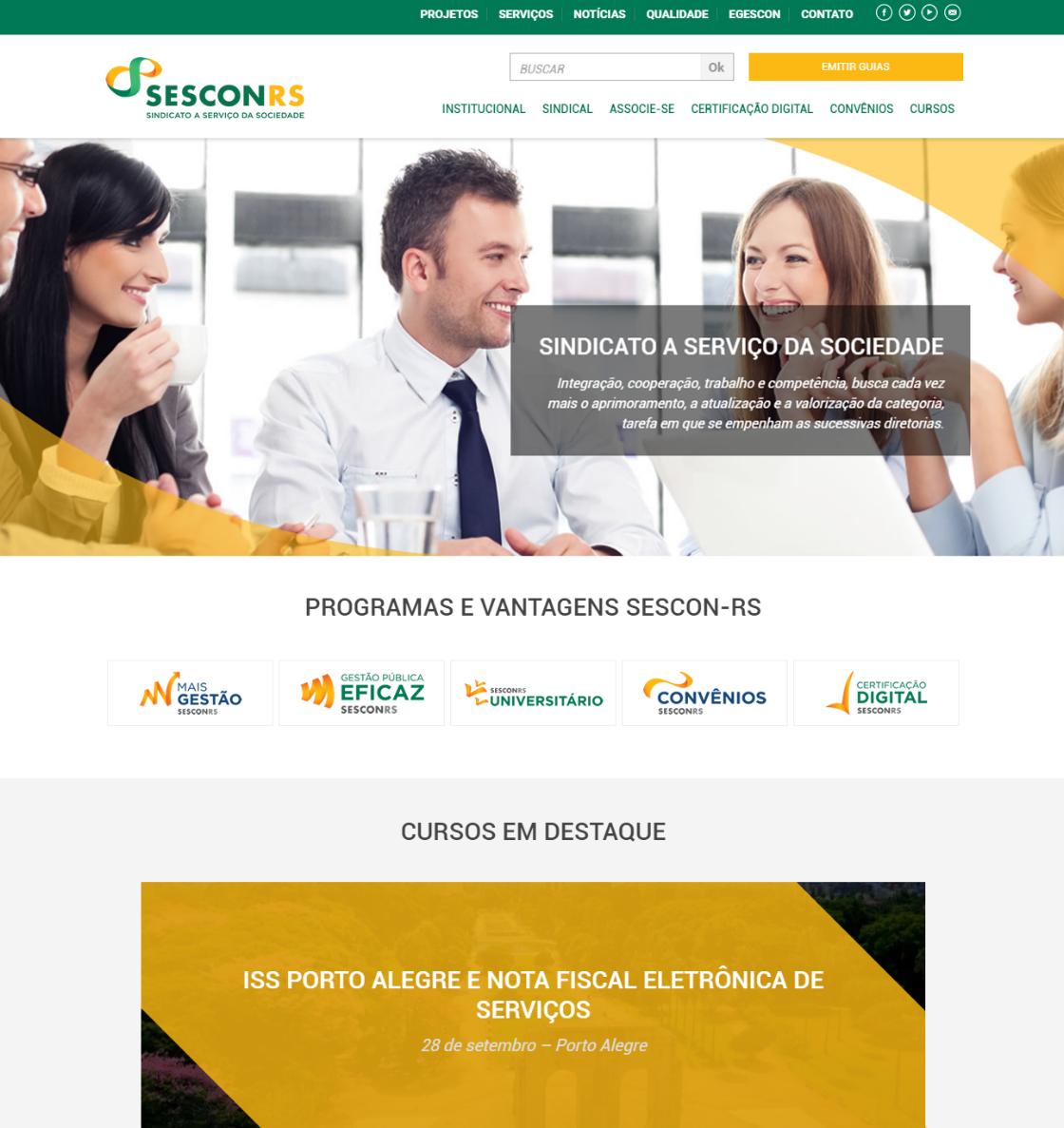 sescon_rs