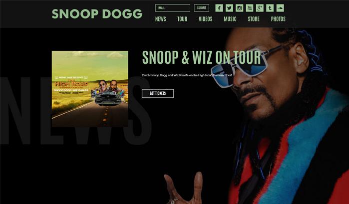 snoop-dogg-wordpress-sites