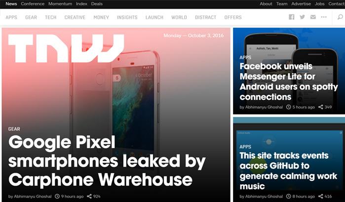 the-next-web-wordpress-sites