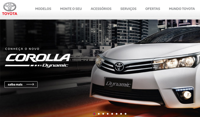 toyota-wordpress-sites