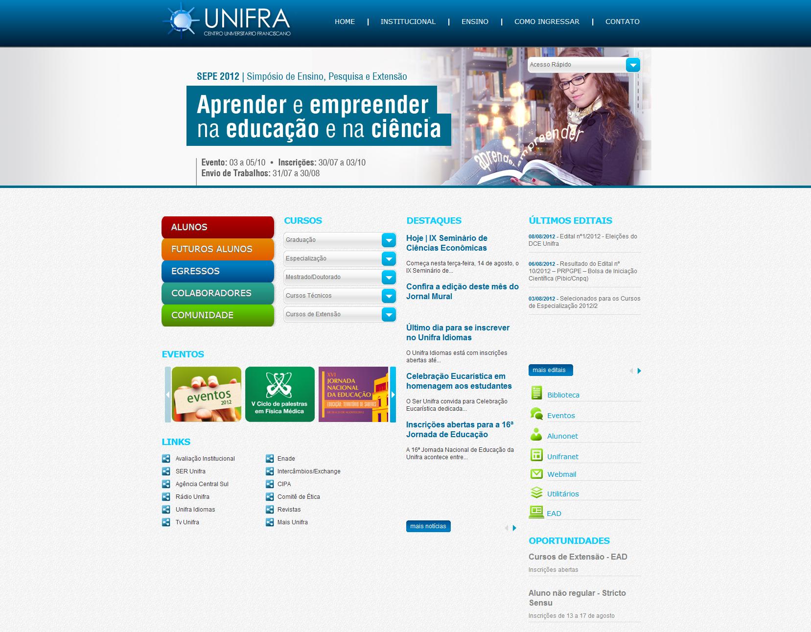 Unifra1