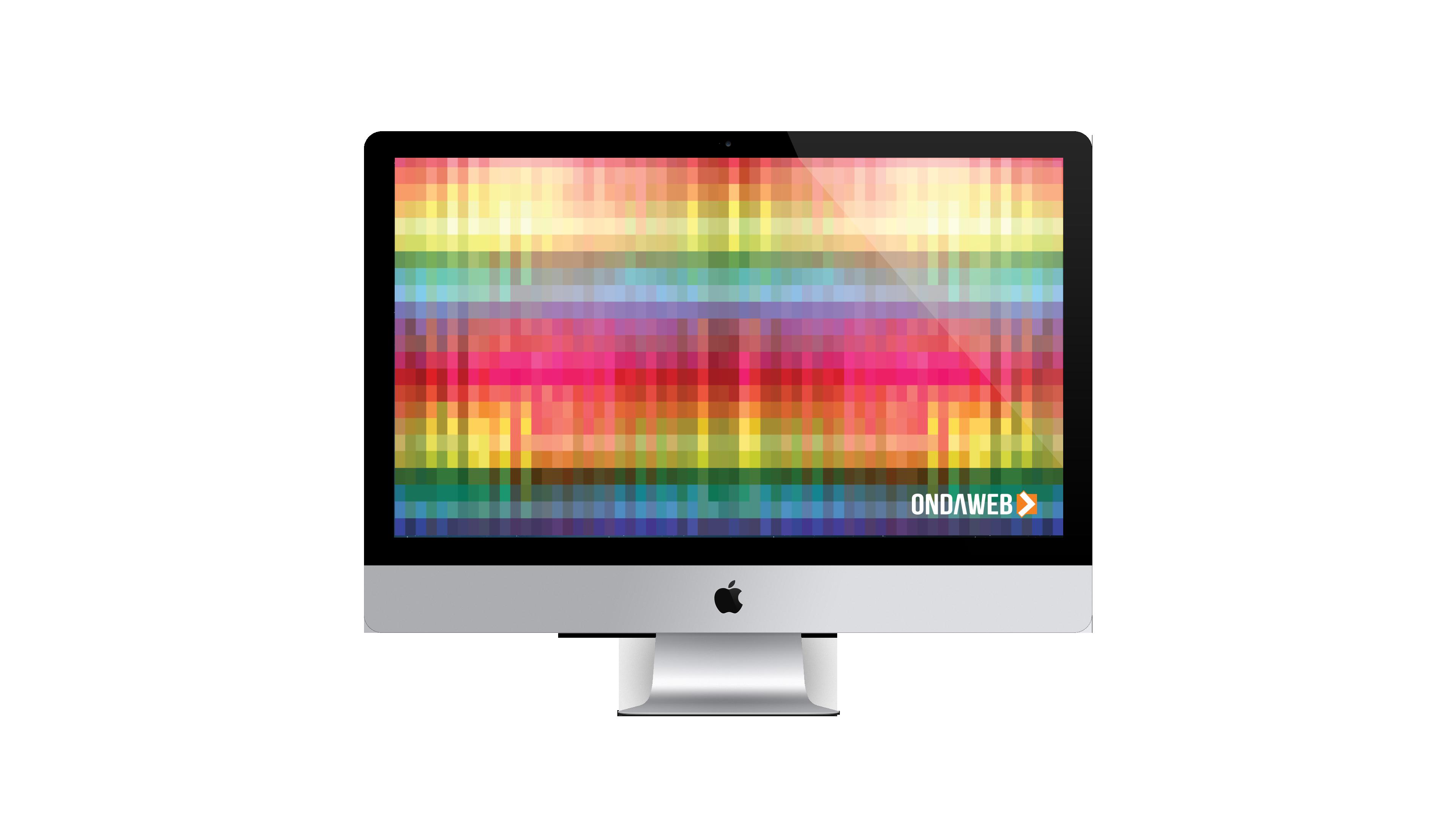 wp computador