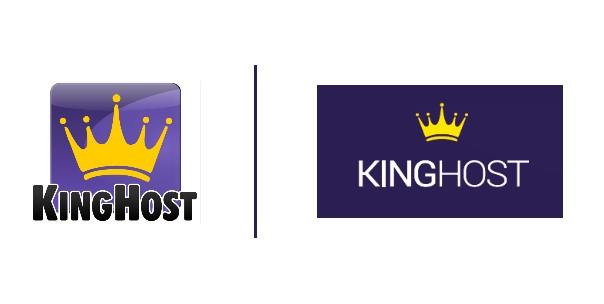 king_antes e depois