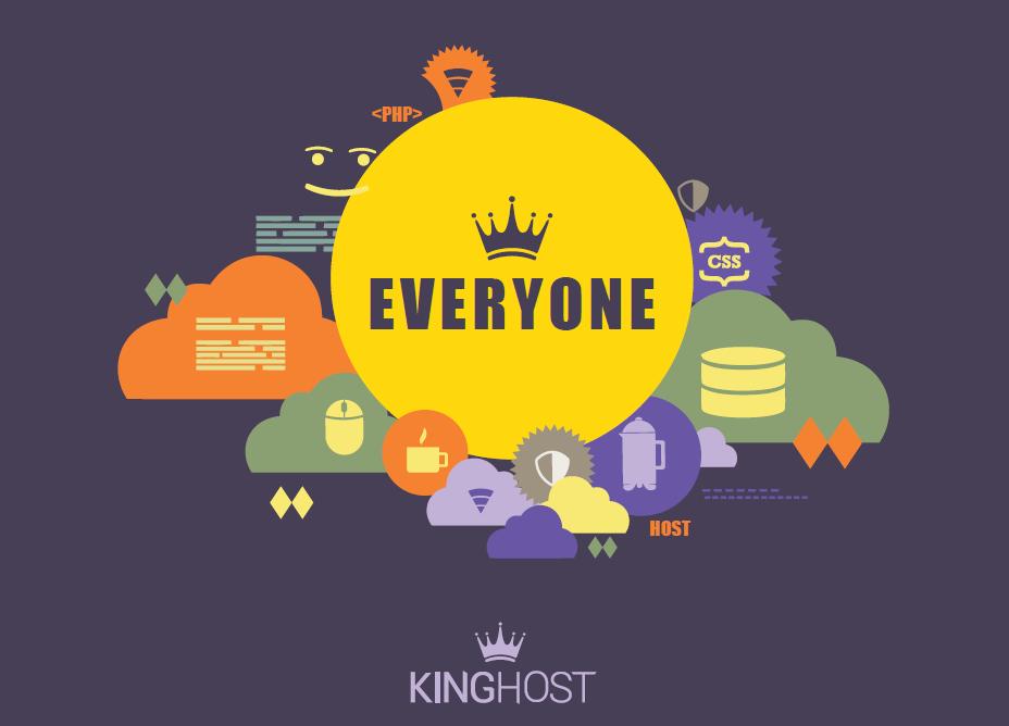 king_id_2