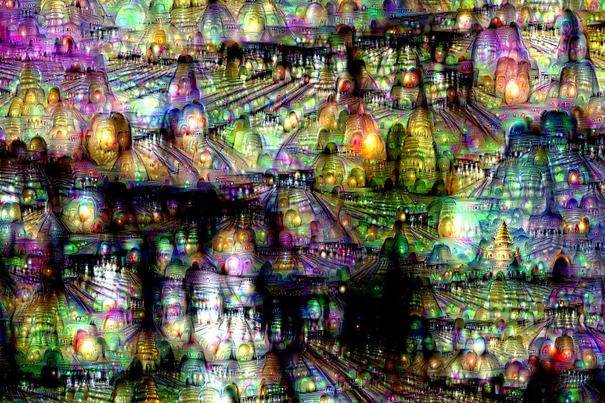 Iterative_Places205-GoogLeNet_19