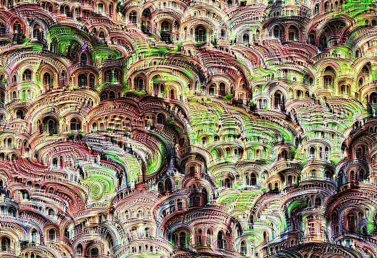 Iterative_Places205-GoogLeNet_21