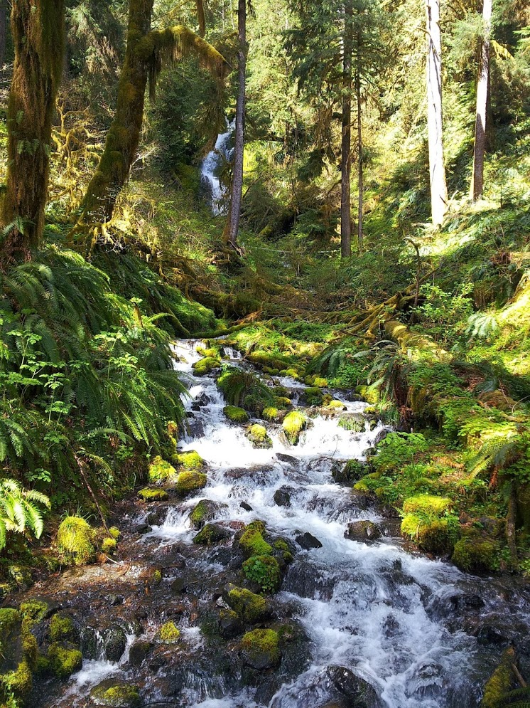waterfall-orig