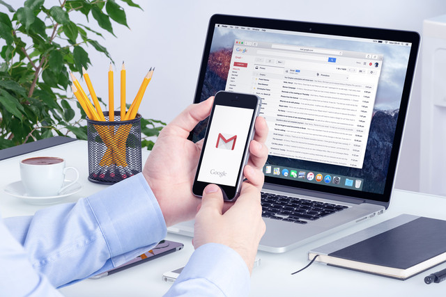 gmail-on-phone-and-computer-email-640x0