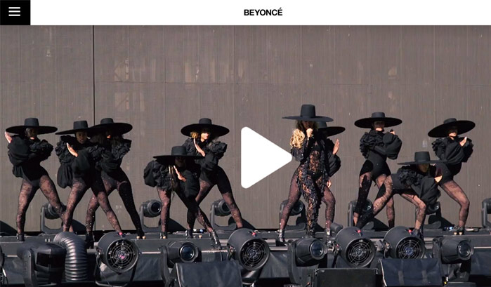 beyonce-wordpress-sites