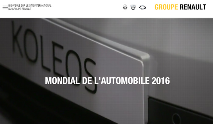 groupe-renault-wordpress-sites