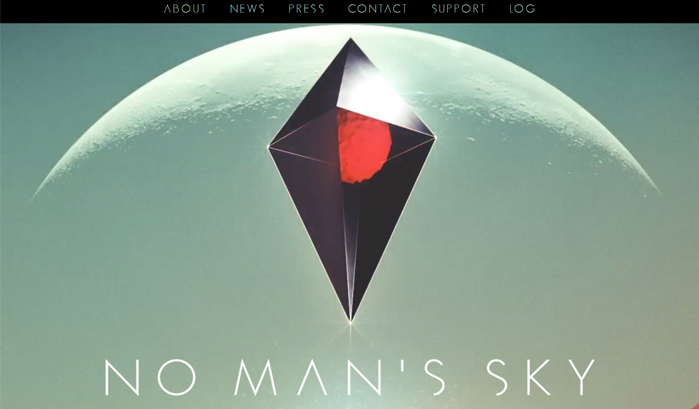 no-mans-sky-wordpress-sites