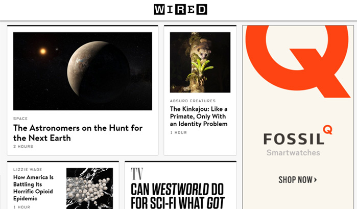 wired-wordpress-sites