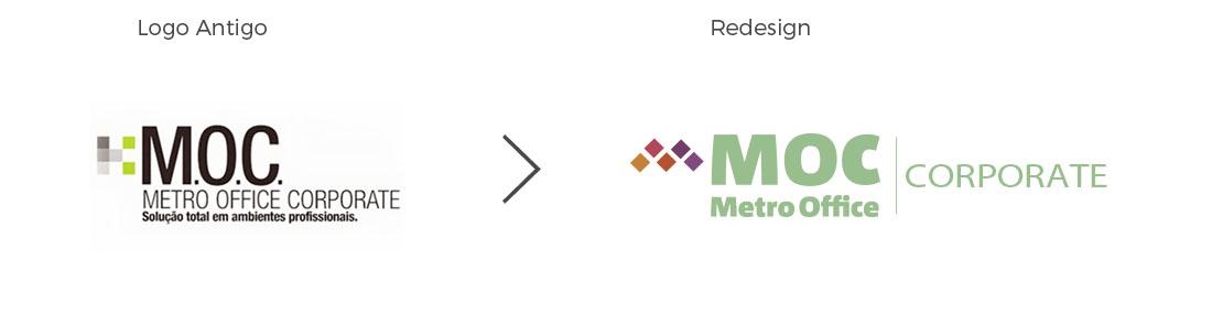 Metro Office