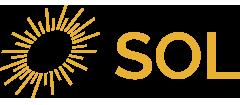 SOL Energias Renováveis